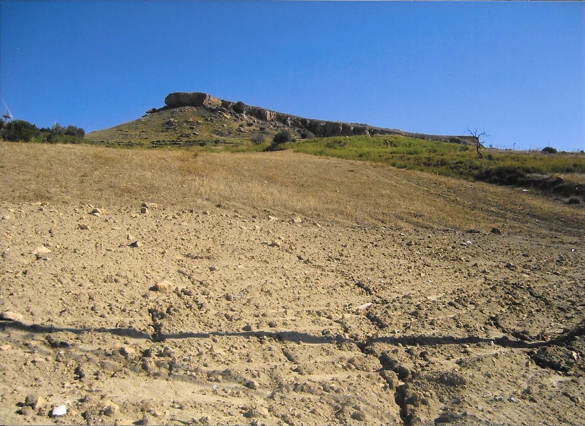 Monte-Sabucina-1