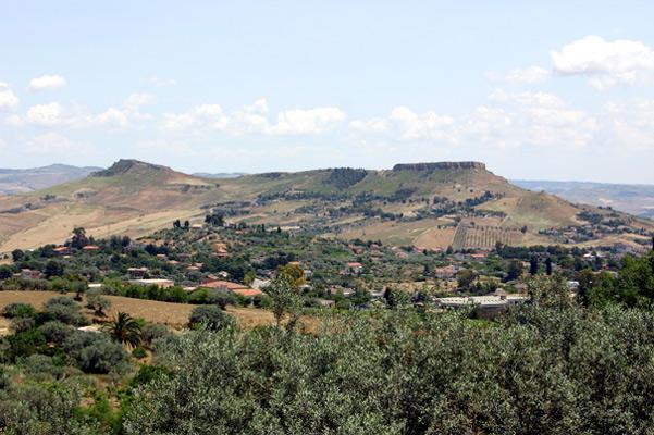 Monte-Sabucina