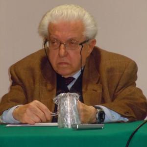 Nel Ricordo Di Mario Arnone