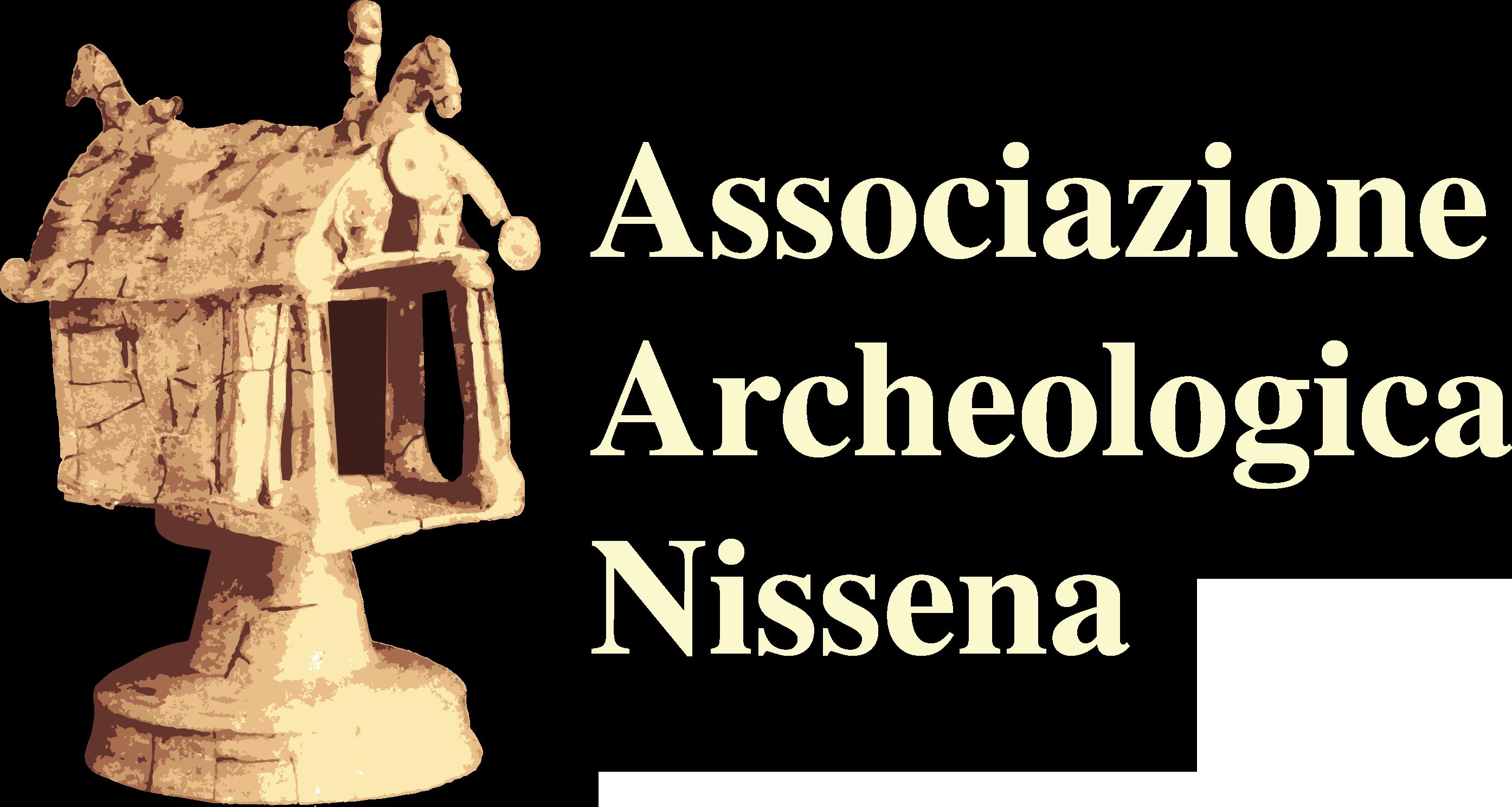 Associazione Archeologica Nissena